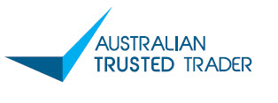 AUST TRUSTED TRADER