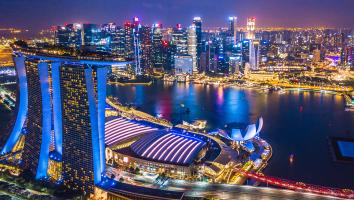 Locations_SINGAPORE